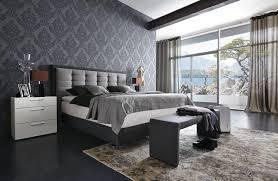 schlafzimmer bett schlafzimmer ideen mit schwarzem bett modernise info