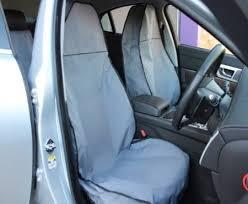 mercedes c class seat covers cheap mercedes seat covers find mercedes seat covers