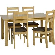 Dining Room Chairs For Sale Cheap 16 Best 6 Seat Dining Sets Images On Pinterest Dining Sets