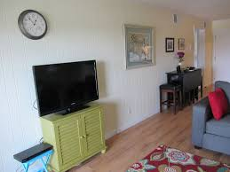 beachfront condo first floor southwinds o vrbo