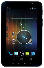 android ics and install android 4 0 1 ics on galaxy tab how to