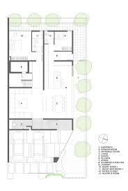 38 best 평면도 images on pinterest ground floor floor plans and