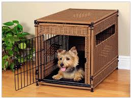Dog Crate Covers Mud River Dixie Insulated Dog Crate Cover Stylish Dog Crates And