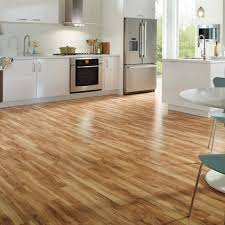 the best ways to clean laminate floors