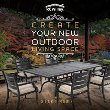 Mayfield Patio Furniture by Transform Your Backyard And Garden With Outdoor Patio Furniture
