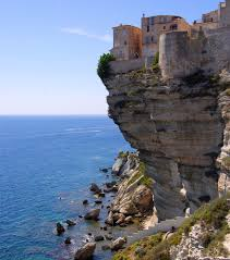 20 most stunning cliff side towns and villages bored panda