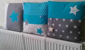 chambre bébé garçon bleu et gris chambre bébé bleu et gris evolutive conforama pas chere cher