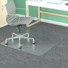 ikea carpet protector desk carpet protector slikvik com