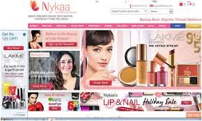 Affordable Makeup Sites Top 5 Online Shopping Sites To Buy Beauty Products In India