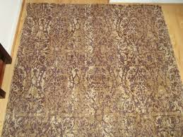 Pottery Barn Rugs For Sale Pottery Barn Rugs Clearance Roselawnlutheran