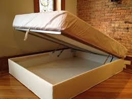 sultan alsarp bed storage ja assembly ikea assembly u0026 u2026 flickr