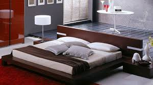 Contemporary Bedroom Furniture The Best Of Choosing Contemporary Modern Furniture Bedroom