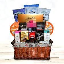 gift baskets los angeles hanukkah gift baskets s canada los angeles kosher etsustore