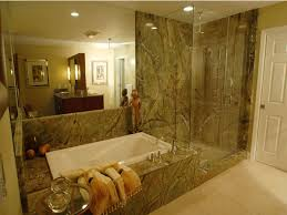Decorating Ideas For Small Bathrooms In Apartments Colors Furniture Colors For Rooms Another Word For Master Bathroom Tile