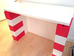 Lego Furniture For Kids Rooms by Everblock Everblock Systems Modular Building Blocks