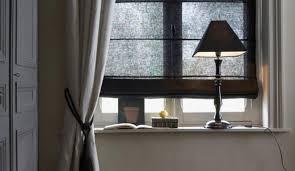 rideaux pour chambre à coucher rideau pour chambre adulte élégant modle rideaux chambre coucher