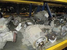 2004 cadillac srx transfer used cadillac differentials parts for sale page 3