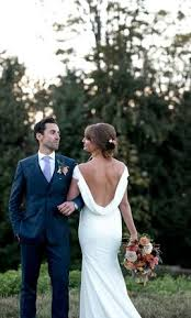wedding dress resale theia wedding dresses for sale preowned wedding dresses