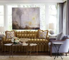 home again interiors home again interiors the polished bohemia of hallie meyers shyers