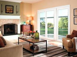 Sliding Patio Door Reviews by Retractable Glass Doors U2013 Critieo Com
