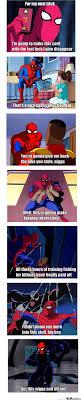 178 best spider memes spider memes spider memes images on pinterest