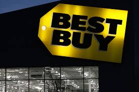 best buy also has better things to do than eat turkey will open