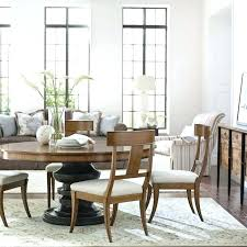 leighton dining room set used dining room furniture sumr info