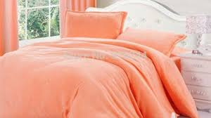amazing online get cheap coral duvet covers aliexpress alibaba group intended for solid color duvet covers 585x329 jpg