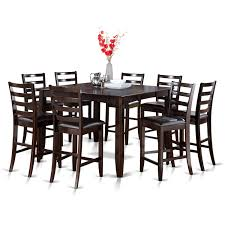 Modern Dining Room by Dining Room White Modern Dining Chairs With Wood Dining Chairs