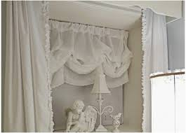 Balloon Curtains For Living Room 36 Gallery Balloon Curtains For Living Room Home Design News