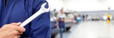 lexus repair alexandria va landmark auto group expert auto repair alexandria va 22304