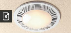 home depot exhaust fan classic bathroom exhaust fan home depot without bronze fans bath the