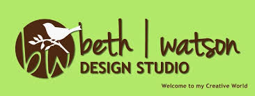 beth watson design studio the 12 days before christmas day 7