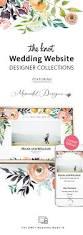 Wedding Website Free Great Wedding Planning Website Free 17 Best Ideas About Free