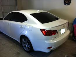 lexus is 250 for sale by owner new owner 2009 is250 safire pearl clublexus lexus forum discussion