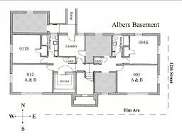 home theater floor plans basement home theater floor plans therobotechpage