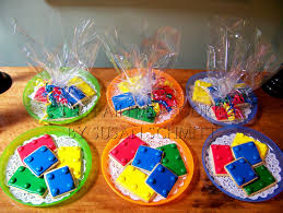 Where To Buy Party Favors Recommendation Where To Buy Lego Birthday Party Supplies Birthday