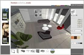 zimmer designen raum kostenlos virtuell gestalten einrichten