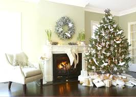 decorating first home decorations home christmas decorating service houzz christmas