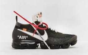 nike si e social here s how to get virgil abloh s white x nike the ten sneaker