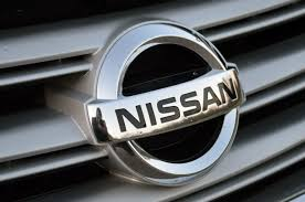 nissan car pictures nissan logo nissan car symbol meaning and history car brand