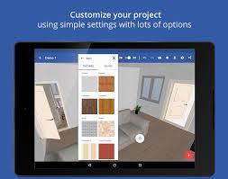 19 planner 5d home design apk download download mrh