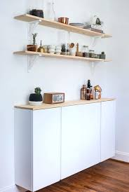 ikea kitchen cabinets prices ikea cabinet sale medium size of cabinet doors on existing cabinets