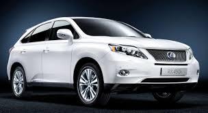 xe lexus chay bang dien kinh điển 15 mẫu siêu xe lexus cho thuê xe giá rẻ nhất hà nội