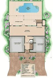 low country house plans cottage apartments low country floor plans best house plans and