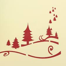 3d handmade christmas greeting card snowman pop up invitation card