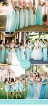 Color For 2016 Top 10 Pantone Colors For Spring Summer Bridesmaid Dresses 2016