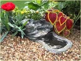 Home Garden Decoration Small Front Garden Designs And Get Inspired To Decorate Your Home