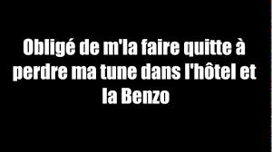 Le Meme Que Moi Lyrics - autotune lyrics youtube