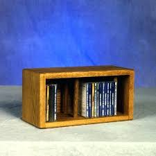 wood cd dvd cabinet wooden cd storage cabinets cd dvd storage cabinets wood sebi me